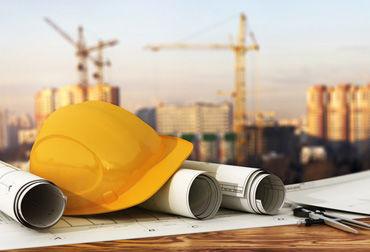 Construction Law & Litigation